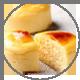 ケーキ Pastries